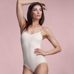 Body nude 3565 Capezio