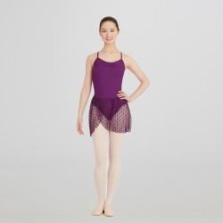 Body con gonna 10188 Capezio