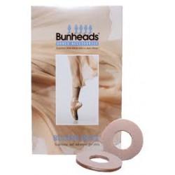 Dots Bunheads
