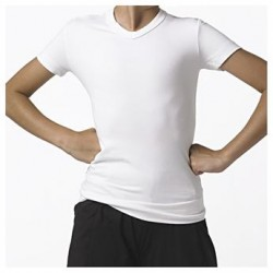 T-shirt uomo Temps danse